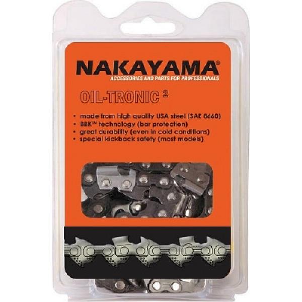 Αλυσίδα Nakayama BG13-S-057