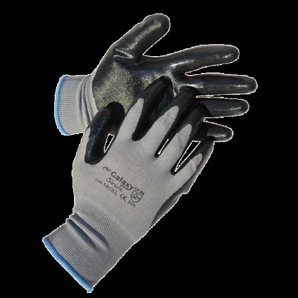 Γάντια κήπου - γενικής χρήσεως Νο10