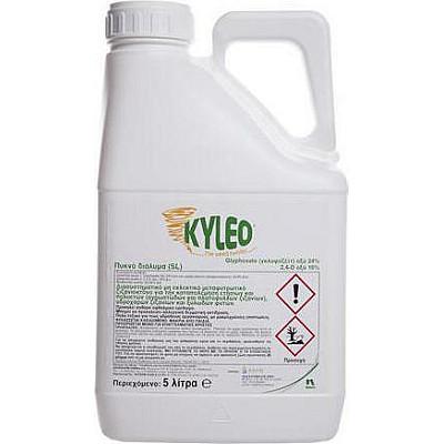 Kyleo SL 5lt
