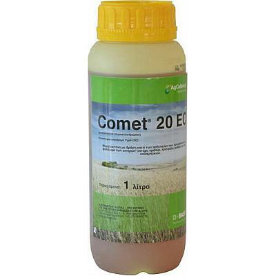 Comet 1lt