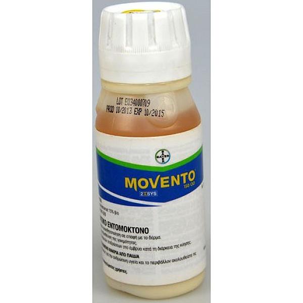 Movento 500cc