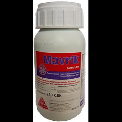 Mavrik aquaflow 24ew 250cc