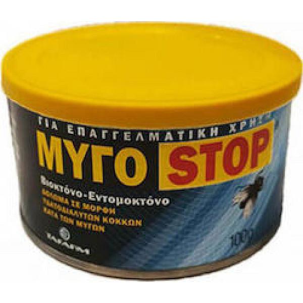 Μυγο-Stop 100gr