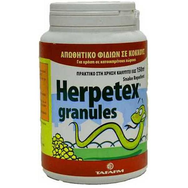 Herpetex 500gr