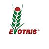 EVOTRIS