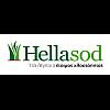 Hellasod