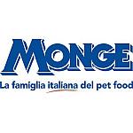Monge & C.S.p.A.