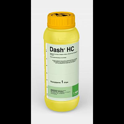 Dash HC 1lt