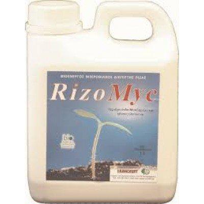 RizoMyc 1lt