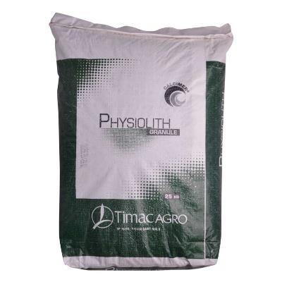 Physiolith Granule 25kg