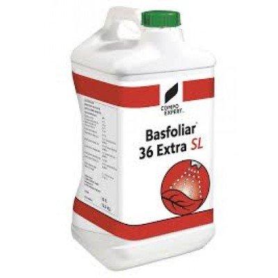 Basfoliar 36 extra 2,5lt