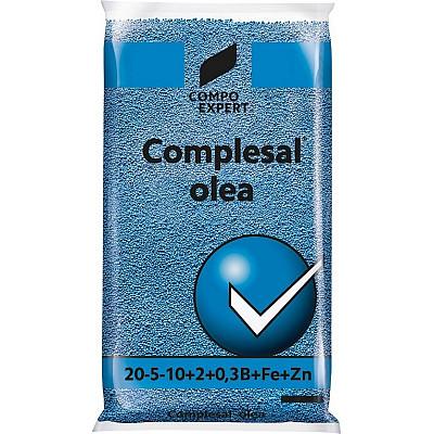 Complesal Olea 25kg