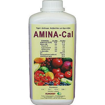Amina-cal 1lt