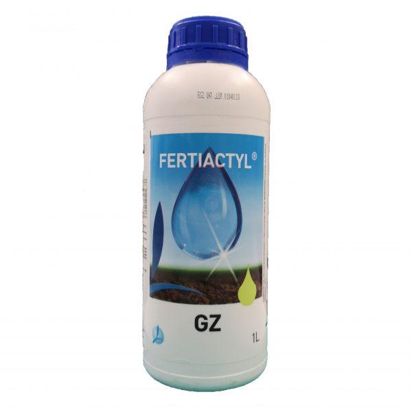 GZ Actyl 1lt
