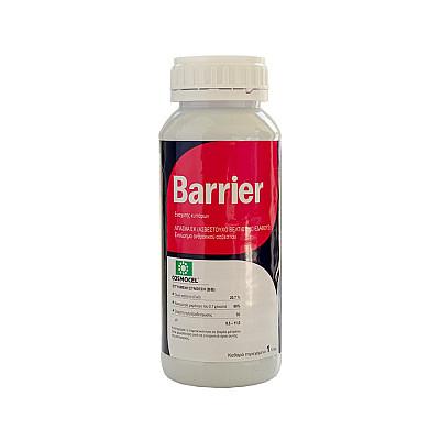 Barrier 1lt