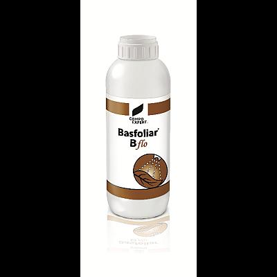 Basfoliar Bio flo 1lt