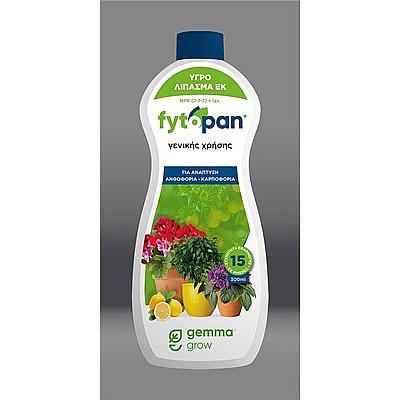 Fytopan γενικής χρήσης 300ml