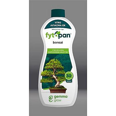 Fytopan Bonsai 300ml